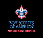 Boy Scouts Denver