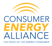 Logo_Consumer_Energy_Alliance