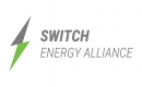 Switch Energy Alliance Logo