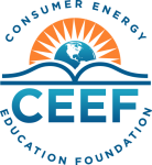 ceef-logo