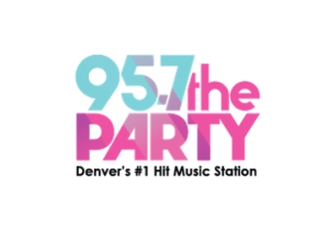 95.7 the Party STEM