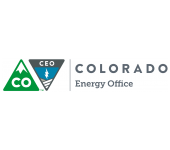 CO Energy Office