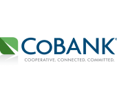 CO Bank STEM