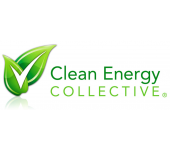 Clean Energy Collective