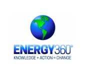 Energy360