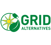 Grid Alternatives