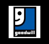 Goodwill Industries of Denver