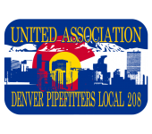 Local Pipefitters 208
