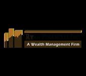 Ryan Financial Inc