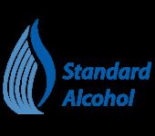 Standard Alcohol