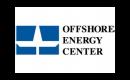 Offshore Energy Center