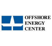 Offshore Energy Center